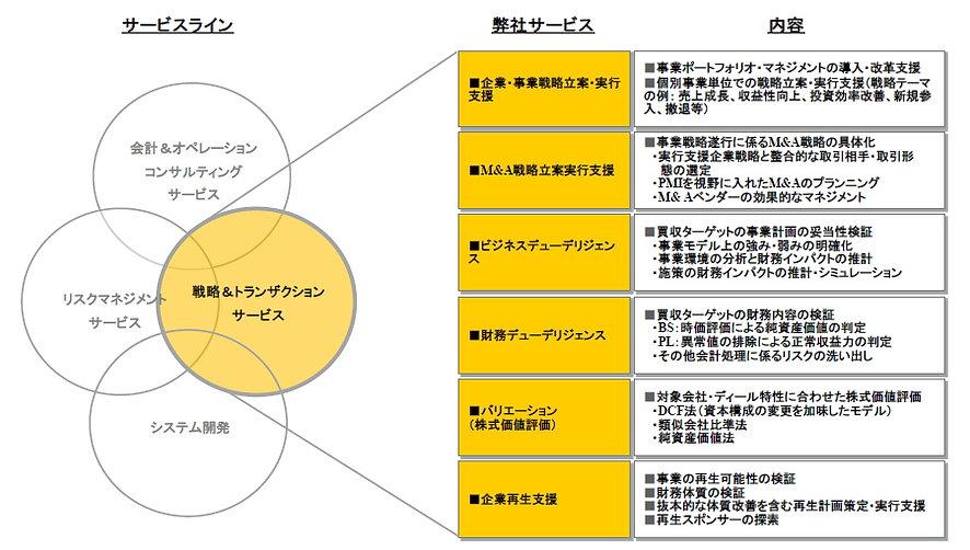 serviceline3.jpg