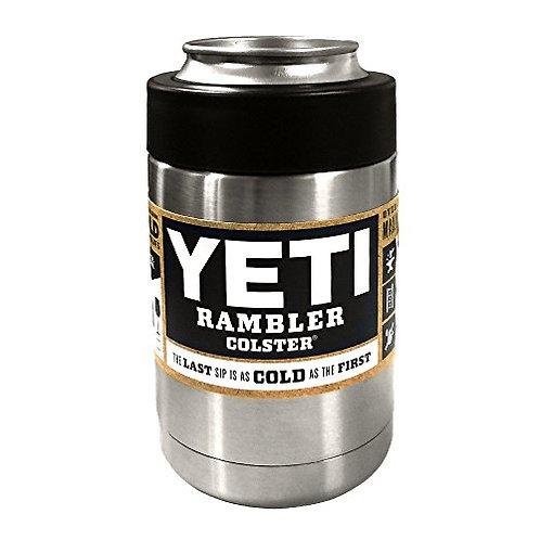 Powder Coat Yeti Colster