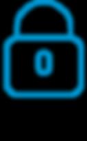 Seguridad en TI perimetral, firewall, APT, filtrado de contenido web, VPN, accesos remotos.