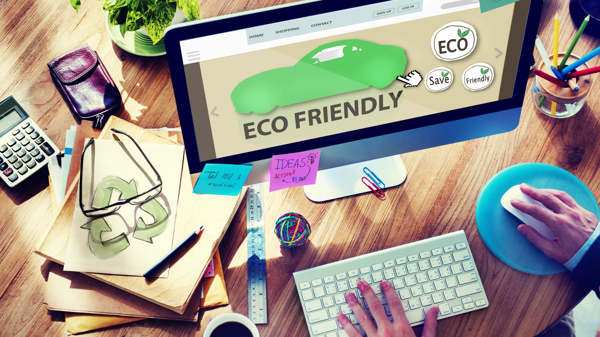 Man Planning to Buy Eco Friendly Car.jpg