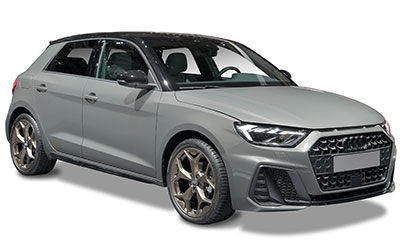 Sell My Audi A1 | Scrap My Damaged Audi A1 | A1 Breakers Yard