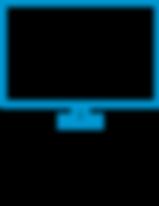 Estaciones de Trabajo, Laptops Windows, Mac OS X, Linux Desktop