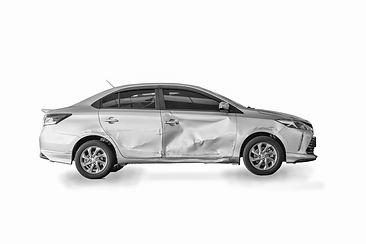 Scrap Cars In Felixstowe