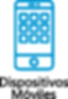 Dispositivos iOS, Android, Windows