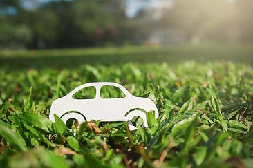 Scrap Cars In Suffolk