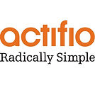 Actifio - Radically Simple