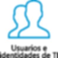 Identidades de usuario por roles y responsabilidades, credencialización, controles de acceso físico s y lógicos