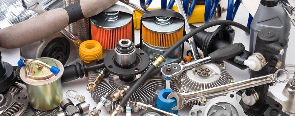 Car Dismantlers Suffolk
