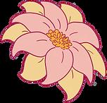 flower_edited.png