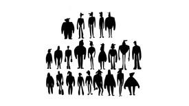 Character Thumbnails