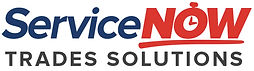 new-service-now-TRADES-SOLUTIONS-LOGO-40