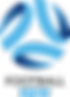 FNSW_CMYK_VERT_Blue_Grad.png