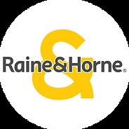 Raine & Horne Logo
