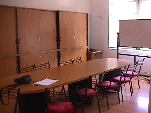 foto inventario sala de reuniones 13-3