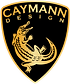 Caymann Design Logo.png