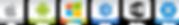 Ios, Android, Windows, Hybrid, Phonegap, Xamarin