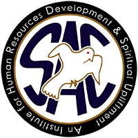 SAC Logo Png(recreated).png