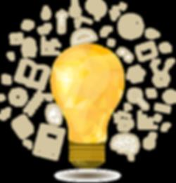 Light Bulb-01.png