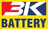 logo-3k-full.png