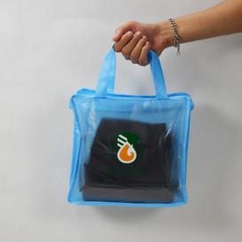 กระเป๋า_201016_210.jpg