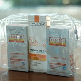 isopack-pvc5.jpg