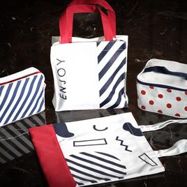isopack-ผ้า600D1.jpg