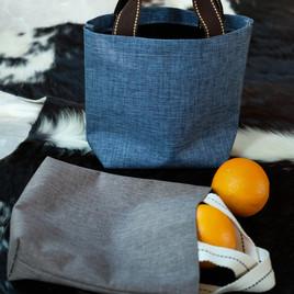 isopack-ผ้า600D 2.jpg