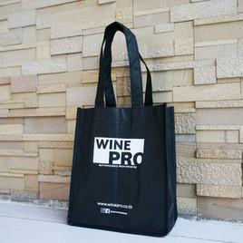 กระเป๋า19.10.2020_201021_41.jpg
