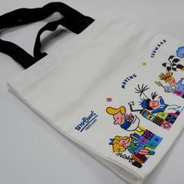กระเป๋า_201016_125.jpg