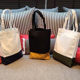 isopack ผ้าแคนวาส 1.jpg