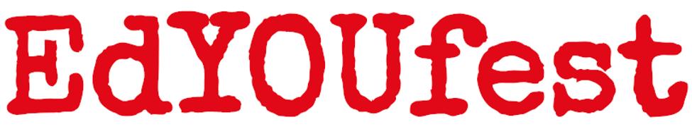 logo edyoufest.png
