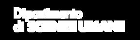 logo37-it.png