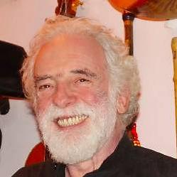 Steve-Hirschhorn-EdYOUfest-Presenter.jpg