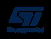 ST_logo_2020_blue_V.png