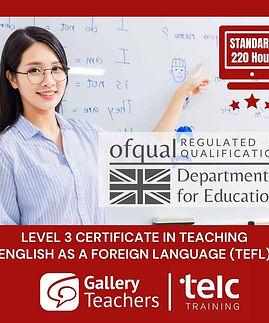 gt-tefl-product-photo-level3-90.jpg