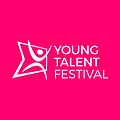 ytf_logo_pink_square.png
