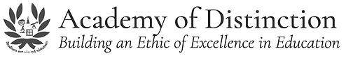 logo AoD copy.png