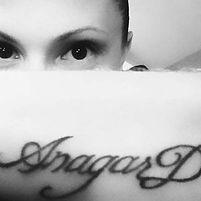 DraganaStegicEdYOUFest.jpg
