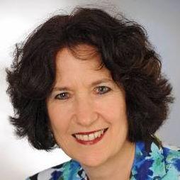 Marjorie-Rosenberg-at-EdYOUFest1.jpg