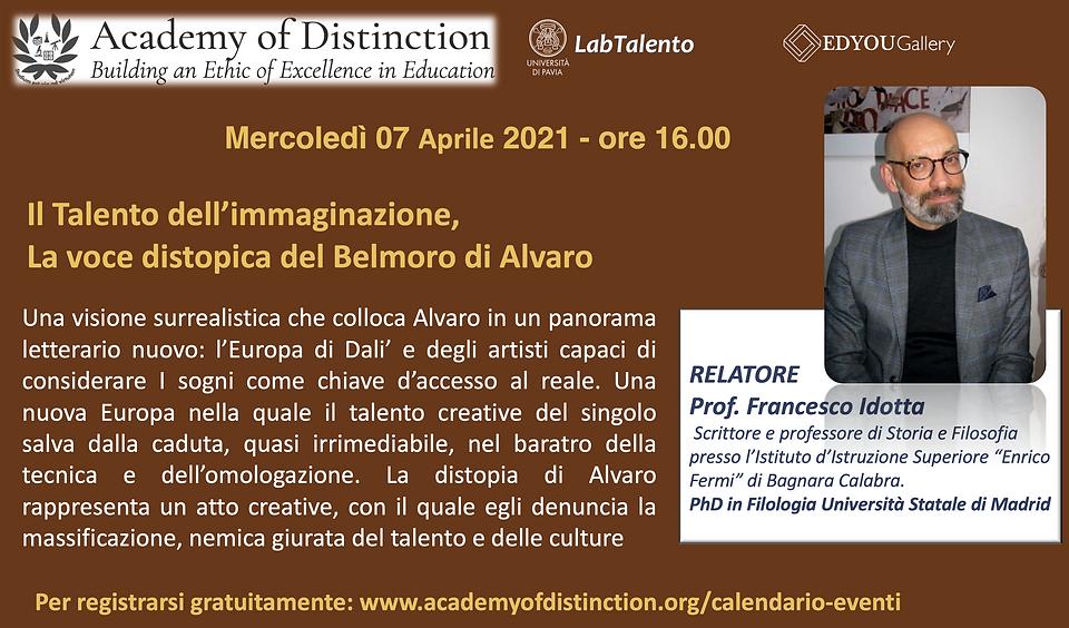 Seminario 7 Aprile.png