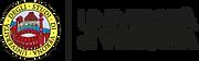 logo-univr-colori-80.png