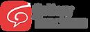 GT Logo copy.png