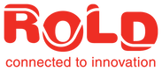 Logo-e-payoff-Rold-vector.png