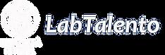 logo-Labtalento-mix2019c.png