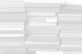 Piles%20of%20Books_edited.jpg