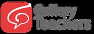 GT Logo Web copy.png