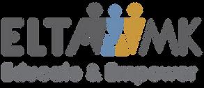 ELTAMMK logo EE.png