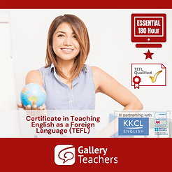 gt-tefl-product-photo-essential.png