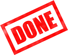 SeekPng.com_done-stamp-png_4154767.png