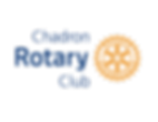 Chadron_Rotary_Club_logo_edited.png